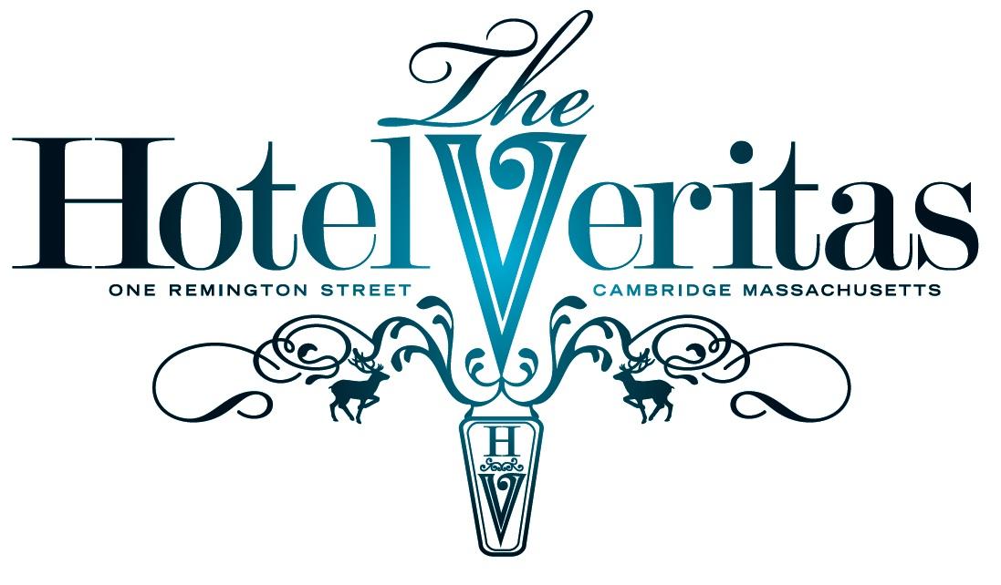 Harvard square hotel veritas in harvard square to malvernweather Choice Image