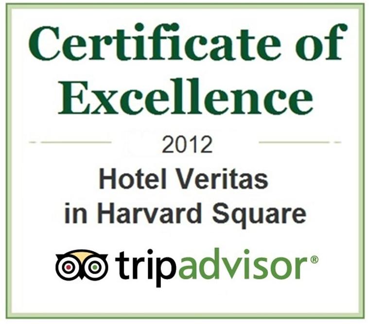 Harvard square hotel veritas in harvard square today malvernweather Choice Image